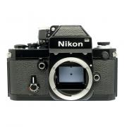 ニコン F2 フォトミック フィルムカメラ 修理