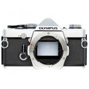 OLYMPUS OM-1N フィルムカメラ 修理