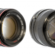 Canon FD LENS 50mm f1.4
