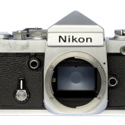 Nikon F2 アイレベル フィルムカメラ修理